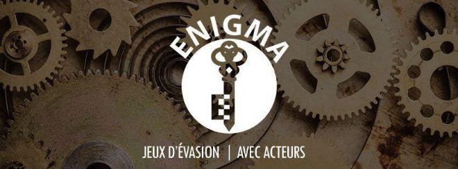 enigma_TM