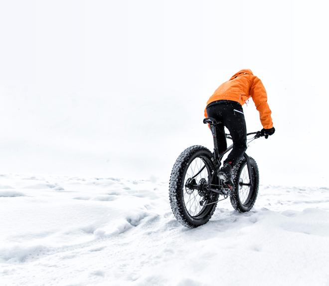 fatbike-velo-neige-vallee-du-parc