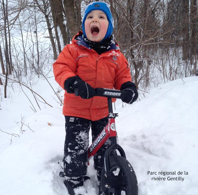 parc-riviere-gentilly-fatbike-enfant