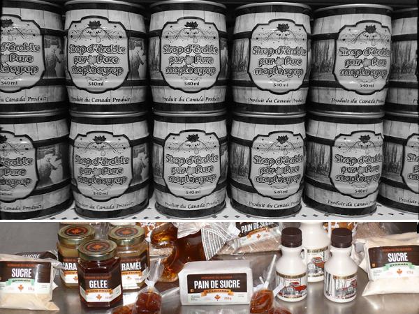 produits-erable-domaine-sucrier