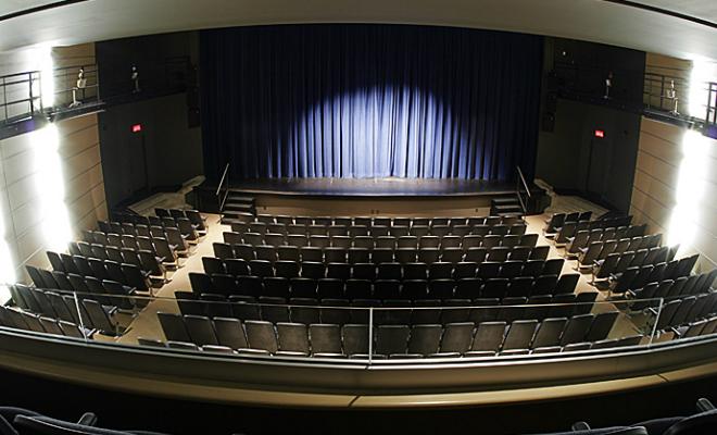 theatre_cegep_trois_rivieres_a_la_une
