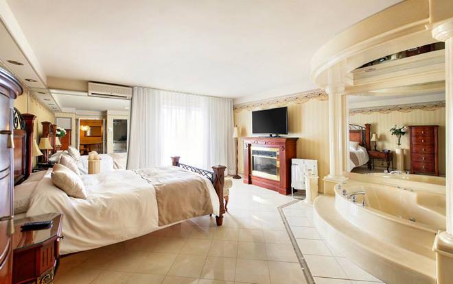 Suite Nuptiale-suites-laviolette