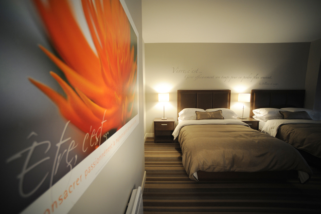 hotel-montfort-chambre