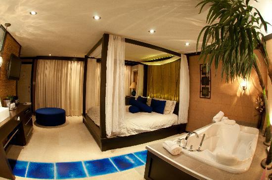 hotel-motel-coconut-suite-tahiti