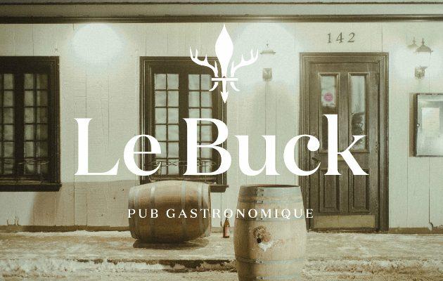 le_buck_tdd_pub_gastronomique_a_la_une