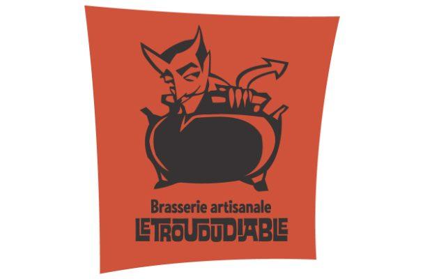 logo_trou_du_diable_a_la_une