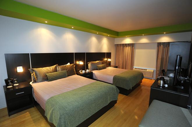 urbania-chambre