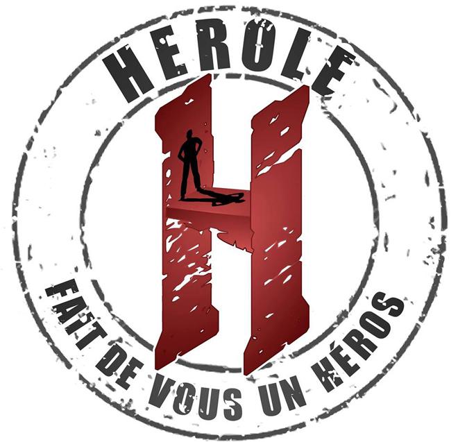 herole-activite-logo