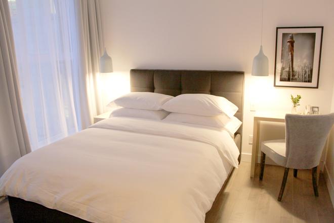 oui-go-hotel-trois-rivieres-chambre
