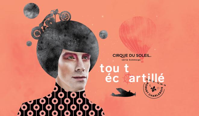 robert-charlebois-cirque-soleil