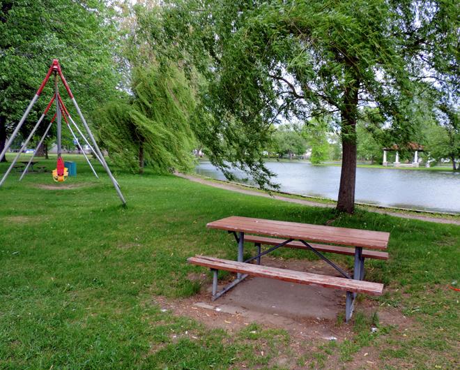 parc pie 12 pique nique web