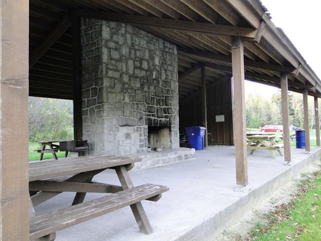 parc-riviere-batiscan-pique-nique