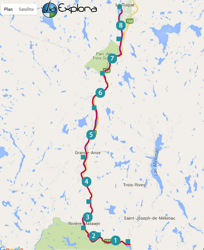 carte_navigation_st-maurice