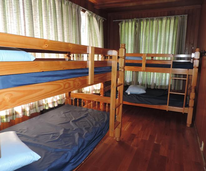 andrew dortoir-parc-national