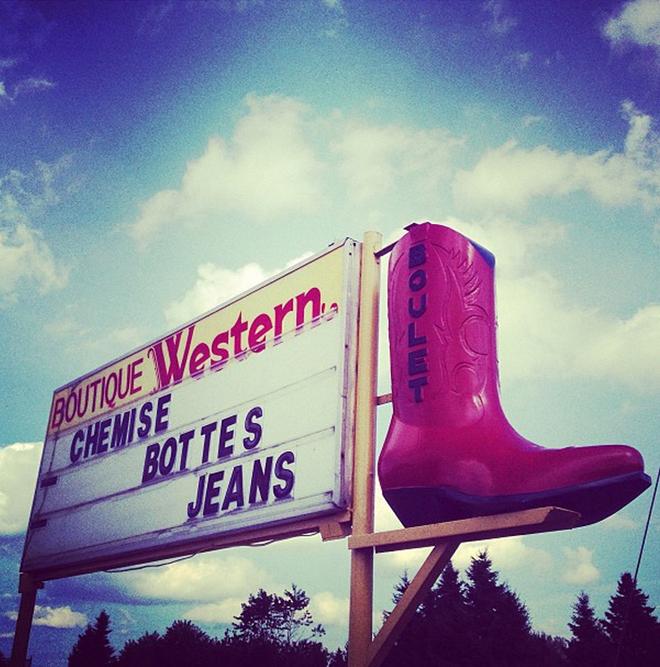 boutique-western