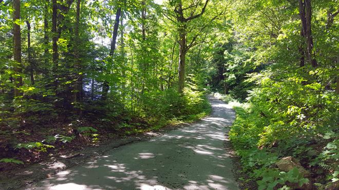 chemin-domaine-wabenaki-andrew