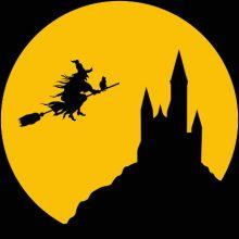 halloween-sorciere-tm