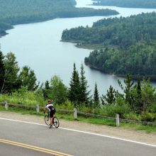 velo-parc-national-mauricie
