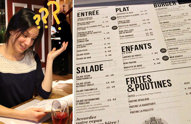 menu_le-presbytere