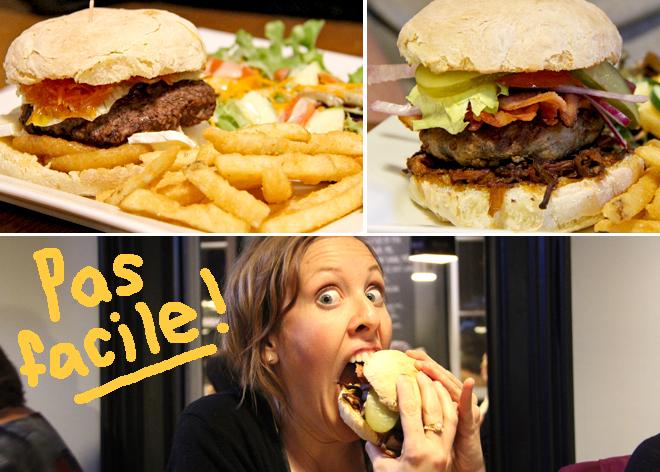 menu_le-presbytere_st-stan