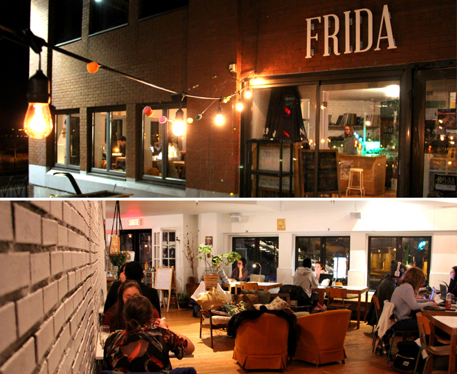 cafe-frida_trois-rivieres