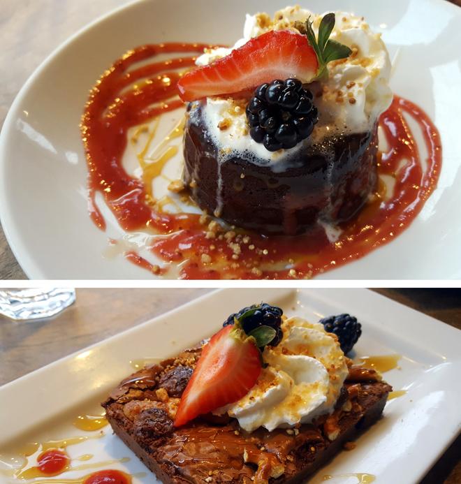 temps-dune-pinte-desserts-web