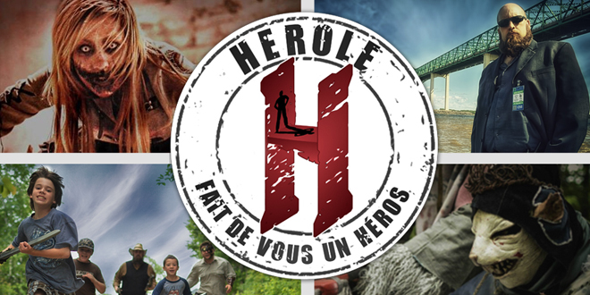 herole_immersion
