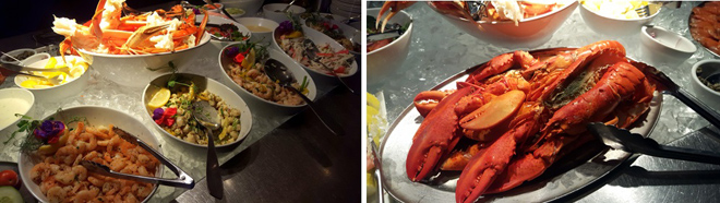 buffet-fruits-de-mer-rouge-vin