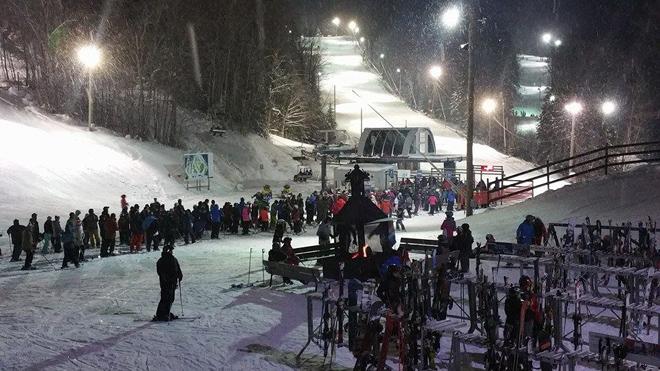 vallee-du-parc-ski-soiree