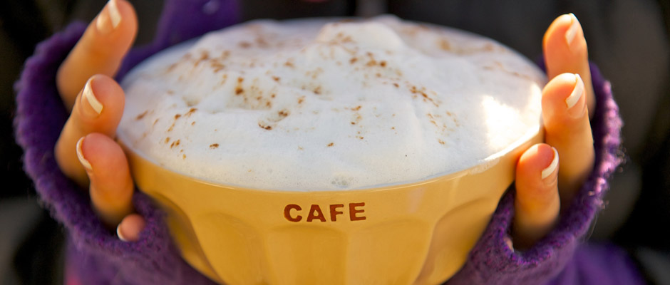 cafe-slider-9choseshiver-TM