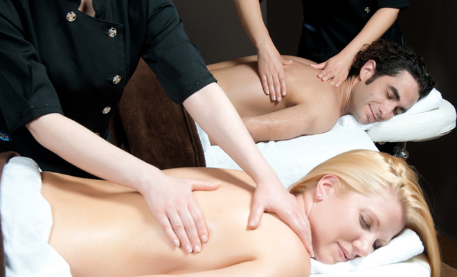 massage-duo-amerispa-TM