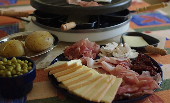 raclette-TM