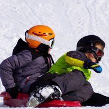 hiver-enfants-glissade-TM