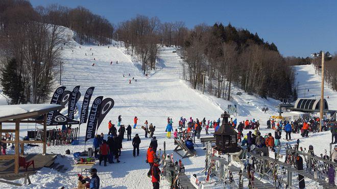 vallee-du-parc-ski-alpin-mauricie_mini