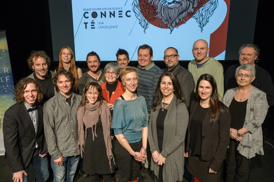 Art_excellence_2017_Culture-Mauricie