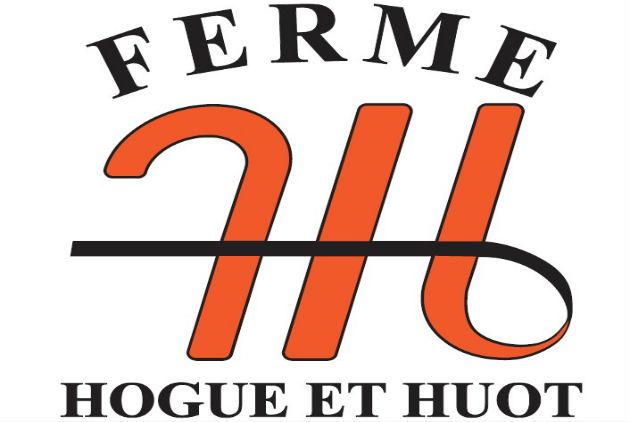 Ferme_Hogue_et_Huot_Logo_TM