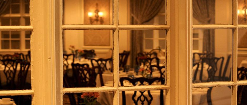 Restaurants Avec Salles En Mauricie Parfait Pour Clbrer Gang