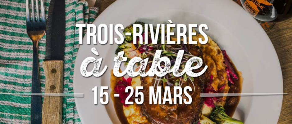 trois-rivieres-a-table-TM
