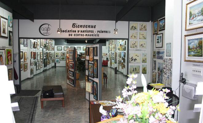 Galerie-AAPCM_TM
