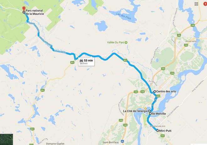 itinéraire-activités-shawinigan
