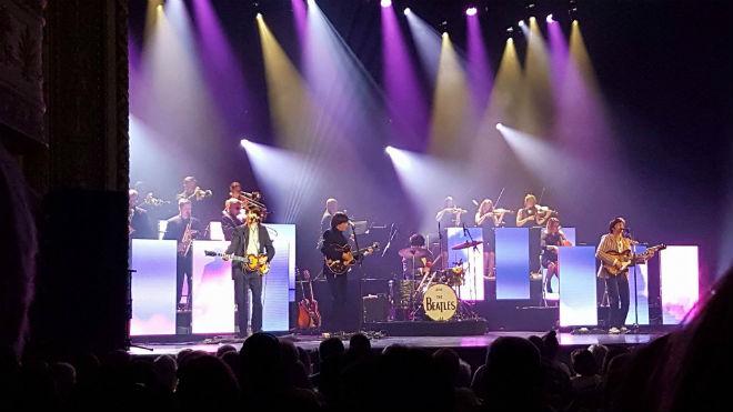 thompson_Beatles_orchestra_TM