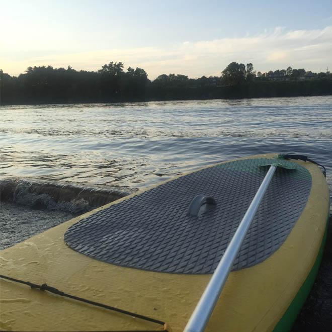 paddleboard-activité-maikan-aventure-riviere-st-maurice-tourisme-mauricie
