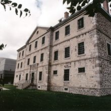 musee-quebecois-vieille-prison