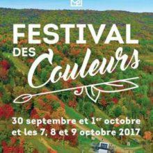festival_couleurs_vallee_parc