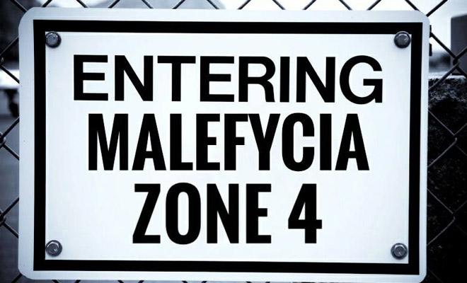 maleyficia-zone-4-TM