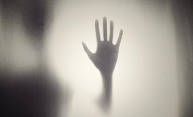 peur-halloween-TM