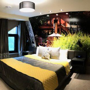 kinipi-spa-bains-chambre-suites-TM
