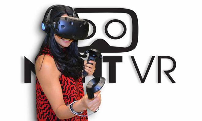 realite-virtuelle-mont-vr-tr-tm