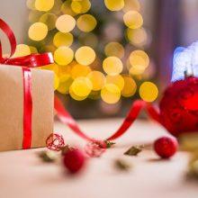 cadeau-noel-generique-TM