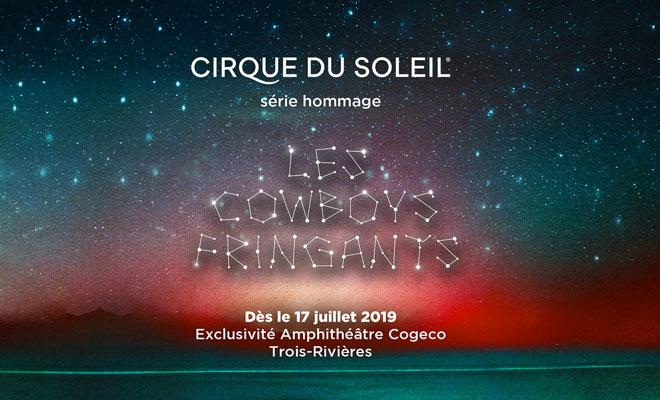cowboys-frinquants-cirque-soleil-TM